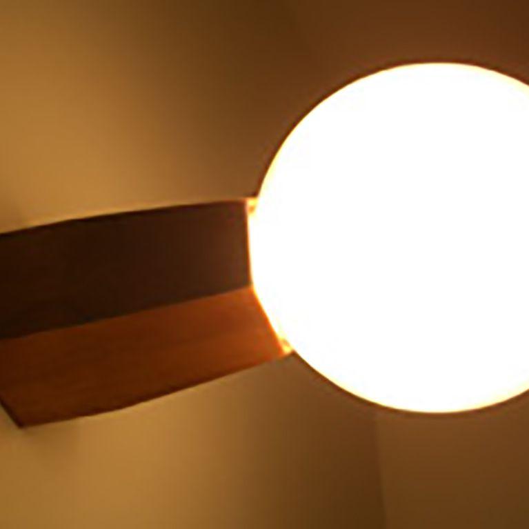 照明カバー
